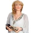 Courtney Love: Mečejo jo iz stanovanja