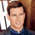 Tom Cruise: Na plesnem tečaju