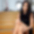 Sara Kobold: Izpodriva Manco Špik?