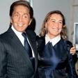 Miuccia Prada: Modna velikanka, ki je rada drugačna