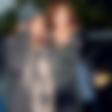Steven Tyler: Rokerjeva družina ne mara njegove 25 let mlajše zaročenke