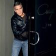 George Clooney: Noče postati oče