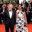 Ločitev Roberta De Nira ne bo tekla tako gladko, kot si je želel