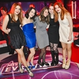 Ekskluzivno smo obiskali finale oddaje Misija Evrovizija