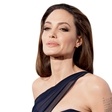 Angelina Jolie: Slap za Brada Pitta