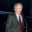 Clint Eastwood: Ima novo ljubljenko