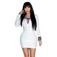 Kim Kardashian: Vrtoglavi honorarji
