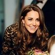 Catherine Middleton: Spomnila se je samskih dni