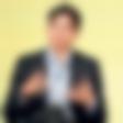 Ashton Kutcher: Ukazali so mu, da se ostriže