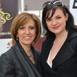 Alenka Gotar bo v Skopju pela Tošetu v spomin