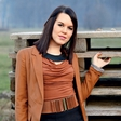 Nika Zorjan (Misija Evrovizija): Dobila bitko za pogodbo