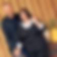 Erika Mubi in Damijan (Ljubezen na seniku): Datum poroke je že določen