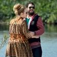 Adele: Zanika zvezo