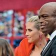 Heidi Klum: Vložila zahtevo za ločitev
