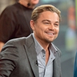 Leonardo DiCaprio: Punca mora biti kot mama