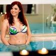 Tanja Žagar: Dela na nočnem erotičnem programu Love TV?