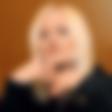 Mirna Reynolds: Bila je že zaročena