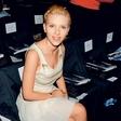 Scarlett Johansson: Našla novo ljubezen