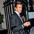 David Beckham: Še bi imel otroke