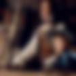 Kirsten Dunst: Ni se hotela poljubljati z Bradom