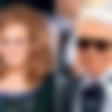Adele: Odgovorila Karlu Lagerfeldu