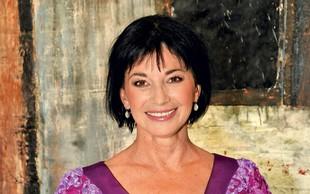 Azra Širovnik (kolumna): Življenje bi dal zate (1. del)
