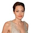 Angelina Jolie: Želi se zrediti za sedem kilogramov