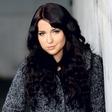 Maja Keuc: Že pogreša Ljubljano
