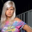 Natalija Osolnik: Navdušena nad pravilnikom i videzu modelov