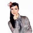 """Jadranka Juras: """"Kritike vedno bodo"""""""
