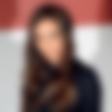 Victoria Beckham: Moža zgrabila za mednožje
