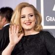 Adele: Očeta bi pljunila