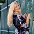 Danica Lovenjak: Kuha tudi prijateljem