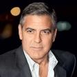 George Clooney: Poskusil kokain, a mu ni všeč