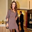 Sabina Remar: Stare obleke prodaja na internetu!