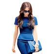 Victoria Beckham: Oblači slavne zvezdnice