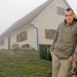Matej Drečnik (Kmetija išče lastnika): Kmetija še ni njegova