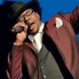 Bobby Brown: Napisal bi knjigo o Whitney