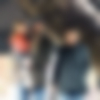 Ben Affleck in Jennifer Garner: Dobila sinčka