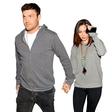 Megan Fox: Brian Austin je njena sorodna duša