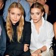 Ashley in Mary-Kate Olsen: Ne bosta več igrali