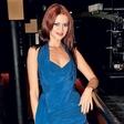 Nina Osenar: Našla si je prvaka