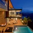 Justin Bieber: Kupil vilo za 11 milijonov dolarjev