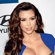 Kim Kardashian: Toži kirurga
