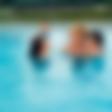 Saša Einsiedler: Paparac na bazenu