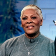 Dionne Warwick: Whitney Houston naj bi zadela kap