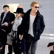 Eva Mendes & Ryan Gosling: Težave v razmerju