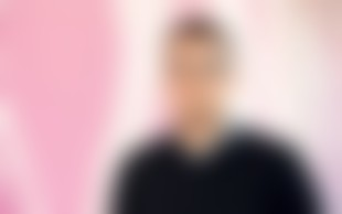 Bojan Umer: Vrgel se je v TV vode!