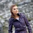 Sanja Grohar: Vse o njenem novem fantu
