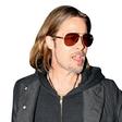 Brad Pitt: Dopisuje si s 27 let mlajšo Jennifer Lawrence